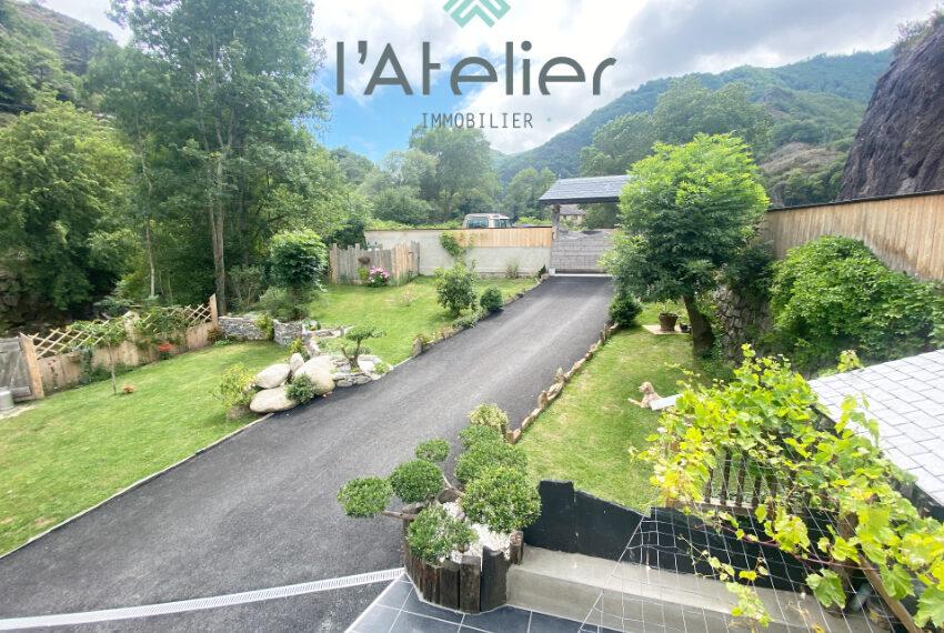 immo_achat_vente_immobilier_proche_stations_de_ski_pyrenees_latelierimmo.com