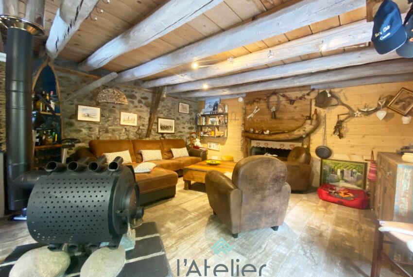 maison_a_vendre_latelierimmo.com