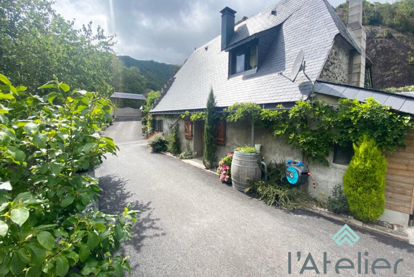 vente_immobilier_proche_stations_de_ski_pyrenees_latelierimmo.com