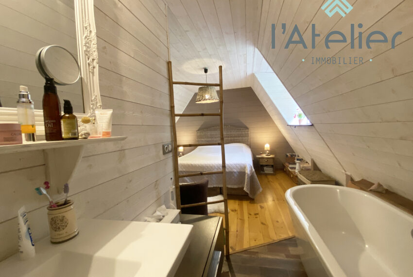 vente_immobilier_proche_stations_de_skis_pyrenees_latelierimmo.com