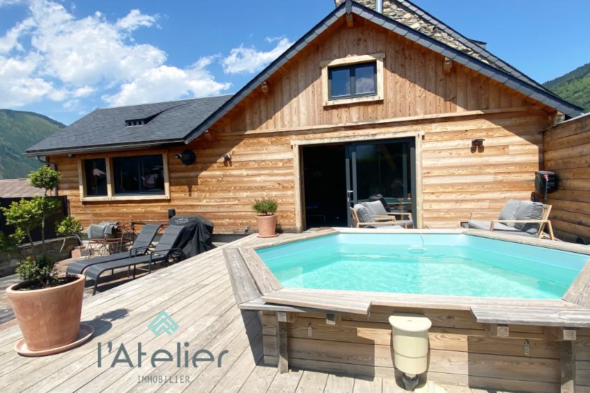 achat_immobilier_en_vallee_daure_latelierimmo.com