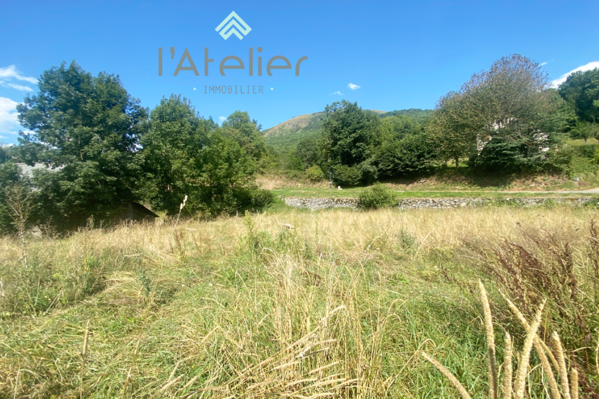 acheter_terrain_vallee_du_louron_latelierimmo.com