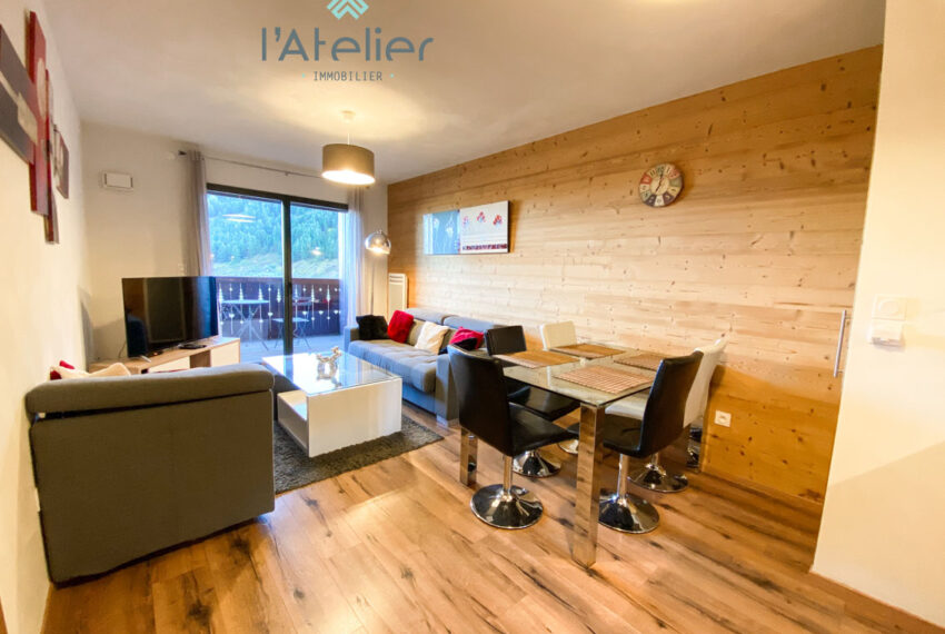 immobilier-appart-appartement-latelierimmo.com