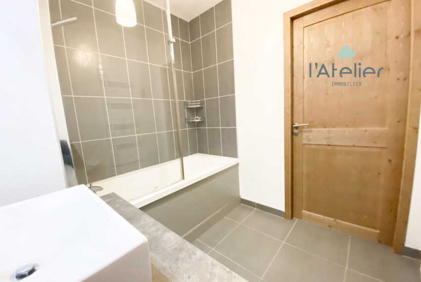 immobilier-saintlarysoulan-peyragudes-latelierimmo.com