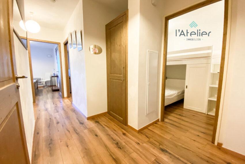 immobilier-valleedulouron-appartementpeyragudes-latelierimmo.com